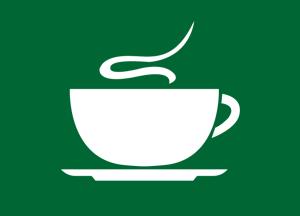 Кафе «Принцесса»