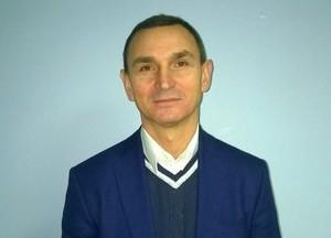 Манаков Валерий Борисович