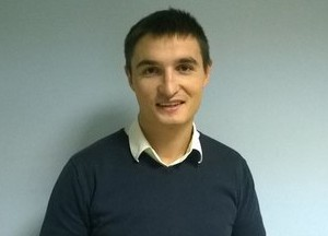 Манаков Артем Валерьевич