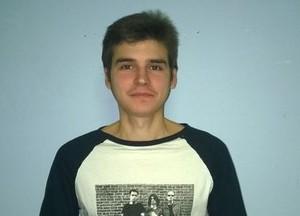 Манаков Александр Сергеевич